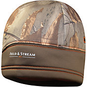 Field & Stream Men's Every Hunt Beanie