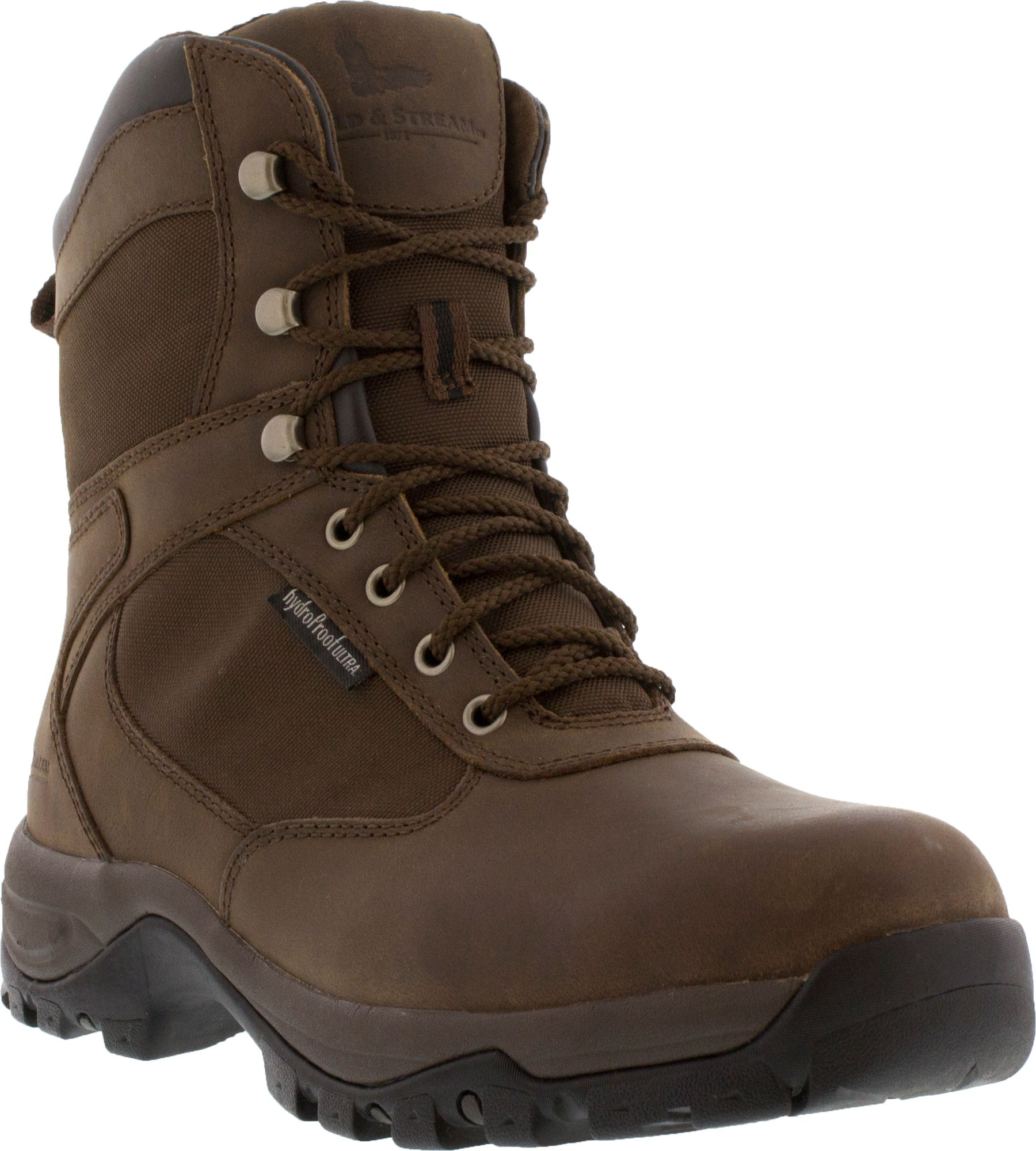 Hunting Boots | DICK'S Sporting Goods