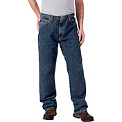 Field & Stream Men's Loose Fit Jeans