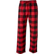 Field & Stream Men's Flannel Pants