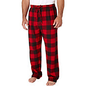 Field & Stream Men's Flannel Pants