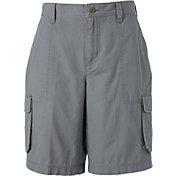 Field & Stream Men's Ripstop Cargo Shorts