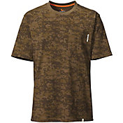 Field & Stream Men's Camo Pocket T-Shirt