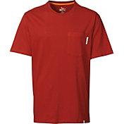 Field & Stream Men's Pocket T-Shirt