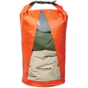 Field & Stream 10L Dry Bag