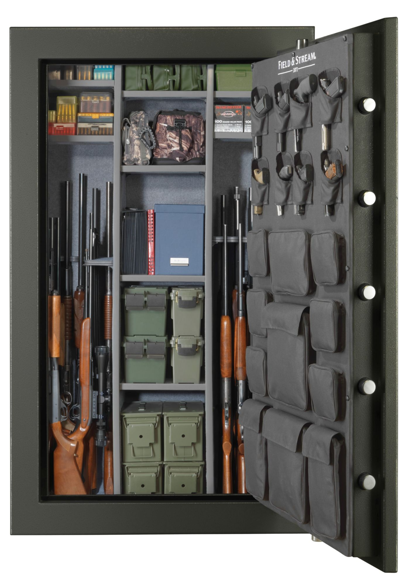 Fire Safe Cabinets Gun Safes For Sale Dicks Sporting Goods