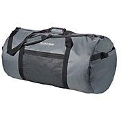 Field & Stream Duffle Bag