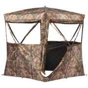 Field & Stream Ultimate 360 Ground Blind