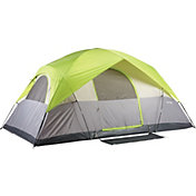 Great Deals on Outdoor Gear