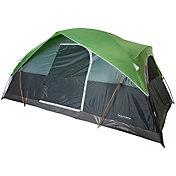 Field & Stream 8 Person Recreational Dome Tent