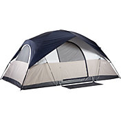 50% Off Field & Stream Tents, Sleeping Bags & Hiking Packs