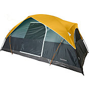 Product Image Field u0026 Stream 8 Person Recreational Dome Tent  sc 1 st  DICKu0027S Sporting Goods : inexpensive tents - memphite.com