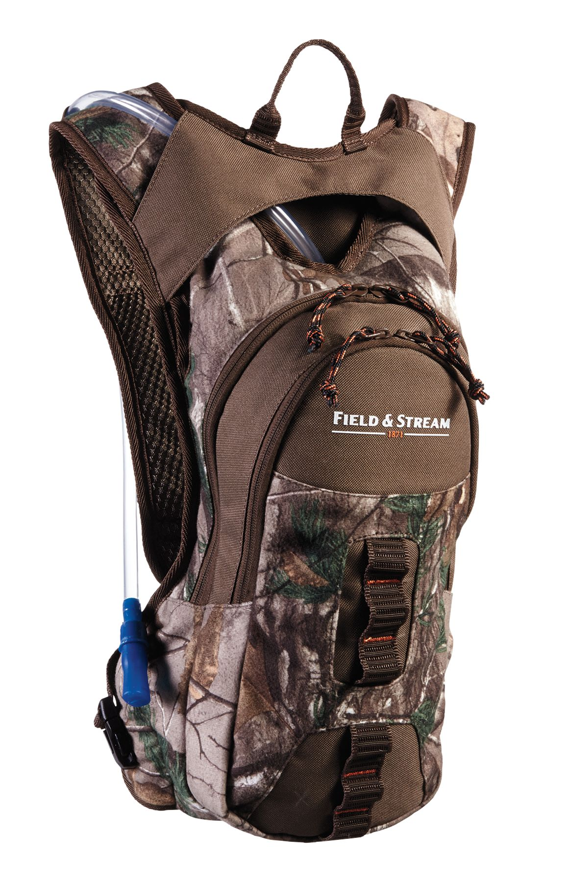 Field & Stream Cumberland Hydration Pack | DICK'S Sporting Goods