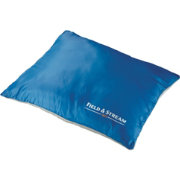 Field & Stream Camp Pillow
