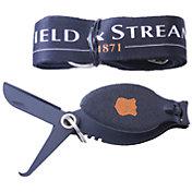 Field & Stream Deluxe Clipper
