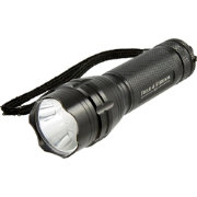 Field & Stream Flashlight