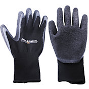 Fishing Gloves