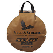 Field & Stream Hunting Accessories