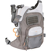 Field & Stream Pro Chest Medium Pack