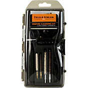 Field & Stream 15-Piece Compact Rimfire Cleaning Kit