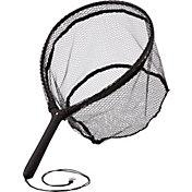 Field & Stream Soft Grip Trout Fishing Net