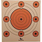 Field & Stream Sportsman Range Target – 12 pack