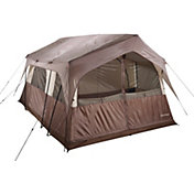 Product Image Field Stream Wilderness Cabin 10 Person Tent