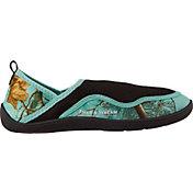 Field & Stream Women's Water Shoes