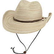 Field & Stream Women's Cowgirl Hat