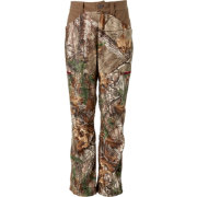Field & Stream Women's Every Hunt Softshell Hunting Pants