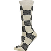 Field & Stream Women's Lodge Crew Socks