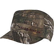 Field & Stream Women's Military Camo Hat