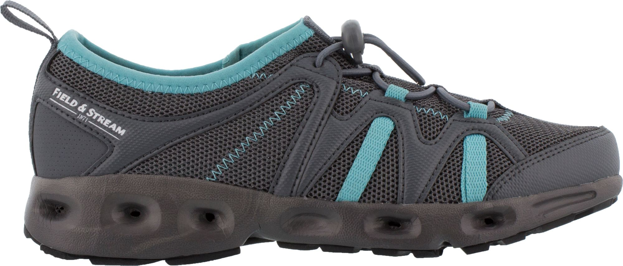 Women's Performance Water Shoes