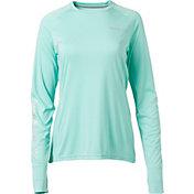 Field & Stream Women's Evershade Tech Long Sleeve Shirt