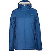 Field & Stream Women's Rain Jacket