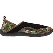 Field & Stream Kids' Slip On Camo Water Shoes