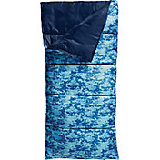 25% Off Select Field & Stream Sleeping Bags