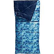 Field & Stream Youth Recreational 50° Sleeping Bag