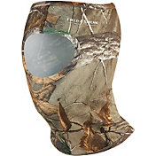 Field & Stream Youth Base Defense Facemask