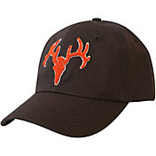 Field & Stream Youth Chenille Skull Hat