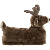 Field & Stream Kids' Deer Slippers