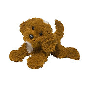 Field & Stream Labradoodle Stuffed Animal