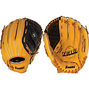 "Franklin 14"" Field Master Series Slow Pitch Glove"