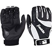 Franklin Adult 2nd Skinz Batting Gloves
