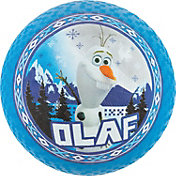 "Franklin Disney Frozen Boys' 8.5"" Playground Ball"