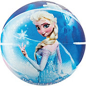 Franklin Disney Frozen Girls' Mini Basketball