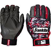 Franklin Adult Digitek Series Batting Gloves