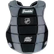 Franklin Senior NHL SX Pro Street Hockey Goalie Chest Protector