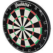 Franklin 18'' Pure Bull Bristle Dartboard