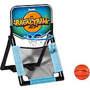 Franklin 2-In-1 Basketball Set